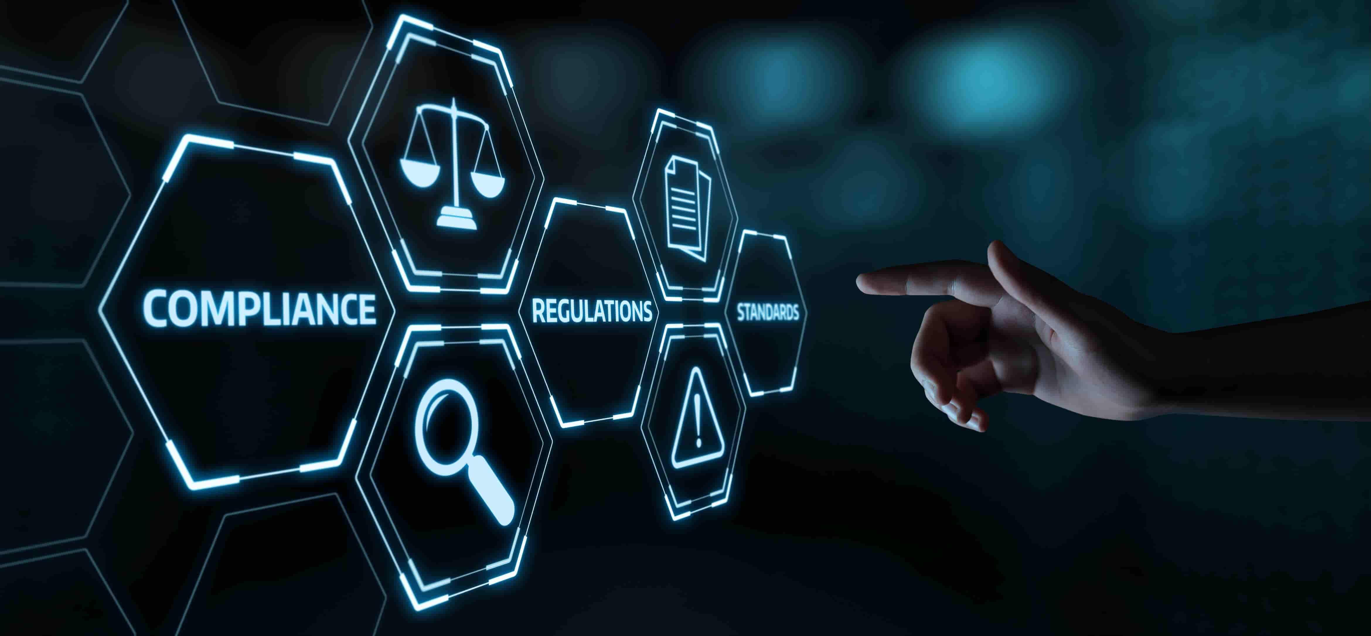 Register of Registrable Controllers