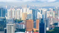 How to set up a company in Singapore ACRA?