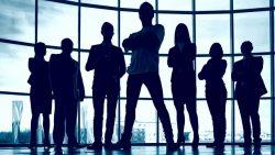 Directors, Secretary, Auditor and Shareholder of a Singapore Company