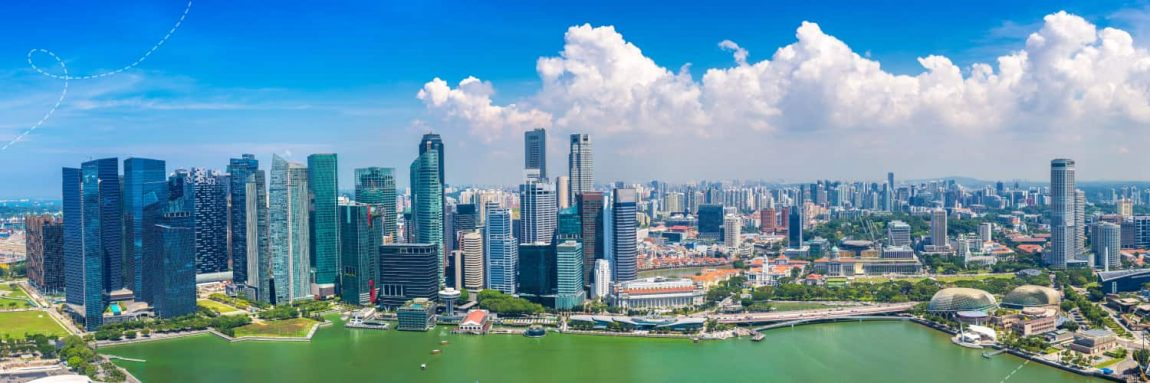 What are the requirements for S Pass and Employment Pass in Singapore?