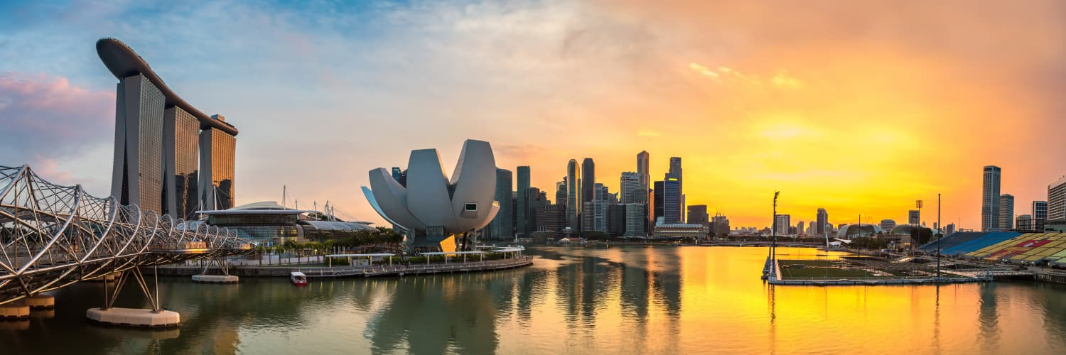 Funding for Tech Startups in Singapore