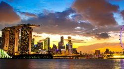How Do You Check Company Name Availability In Singapore?