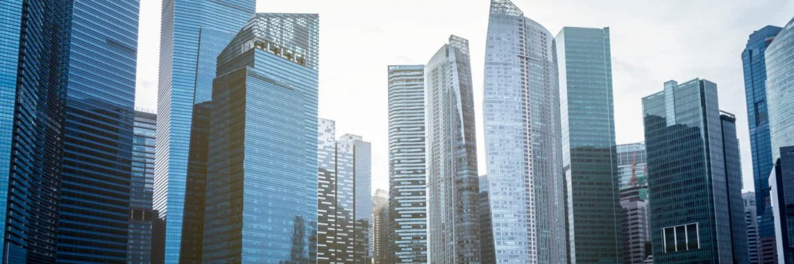 How To Open An Offshore Company In Singapore?