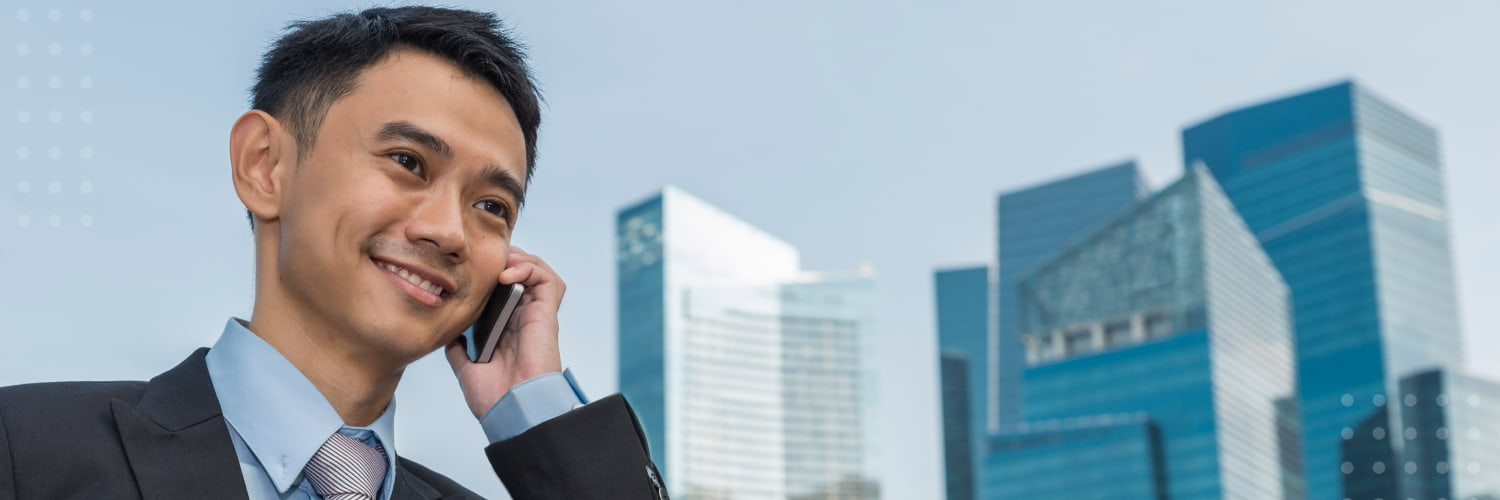 Basic requirements for a Singapore offshore company incorporation