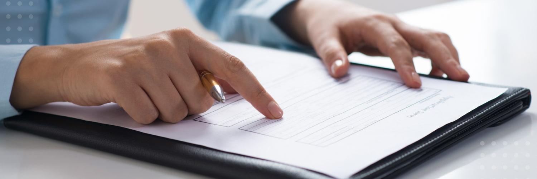 information verification through the singapore company register ACRA