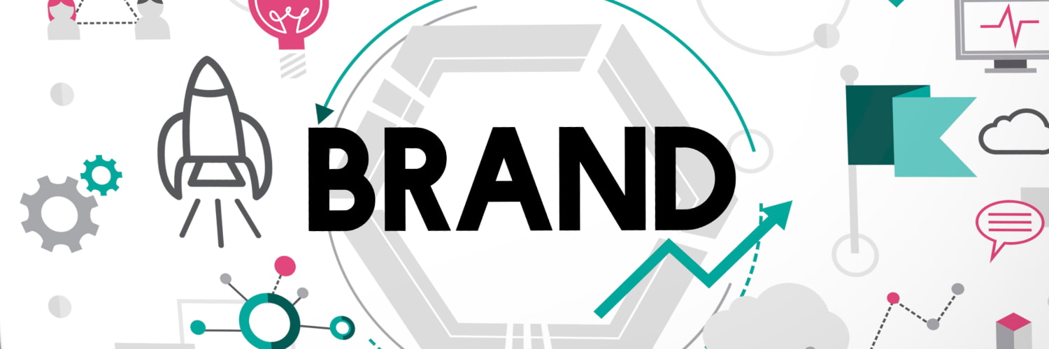 Significance of the brand for companies in Singapore