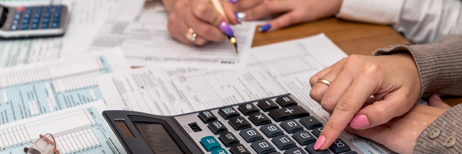 Tax residency and double taxation in Singapore